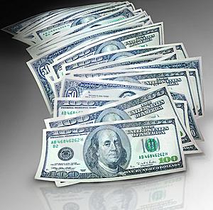 100dollarbills