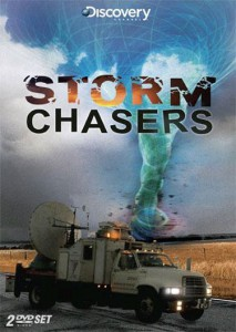 Storm_Chasers