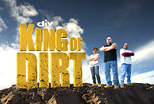 king_of_dirt