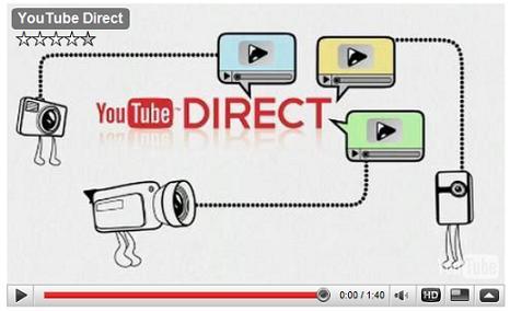 youtube2_jjpg