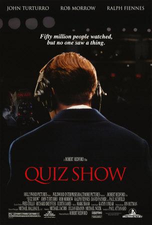 quiz_show_poster