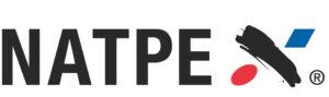 NATPE_Logo1
