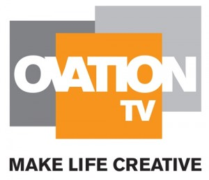 Ovation_TV_Logo_web