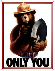 smokey_bear_