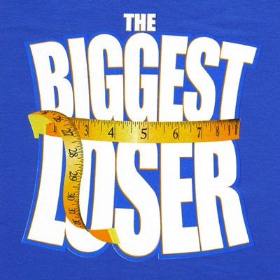 1264623524the_biggest_loser_season_8_episode_71