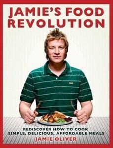 JamieOliverfoodrevolution