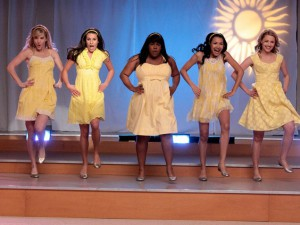 glee_sunshine