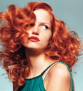 1001-red-headed-woman_li