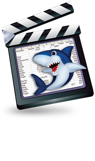 sharkXL