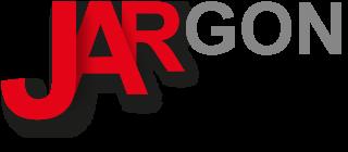 Logo-Jargon-2010-Site