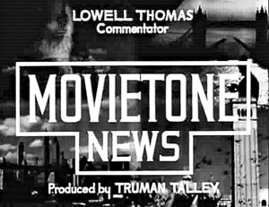 movietone_news